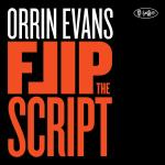 orrin evans