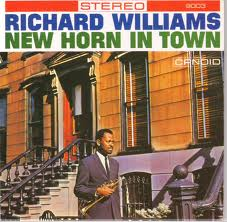 Richard Williams
