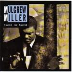 mulgrew miller
