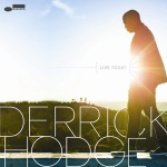 derrick hodge - live today