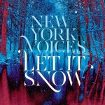new york voices