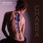 ted nash - chakra