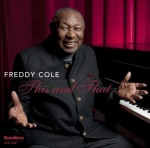 Freddy-Cole--This-And-That