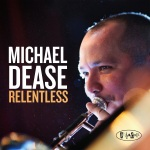 michael dease