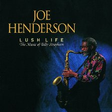 joe-henderson_jazzlives225