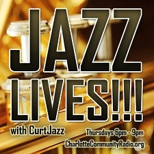 JazzLives_Logo225