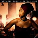 Jazzmeia-Horn-A-Social-Call 225
