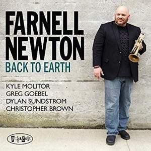 farnell newton