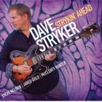 Dave-Stryker-Strykin-Ahead-Cover