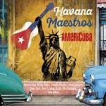 Havana Maestros