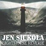 JenSiukola-cover